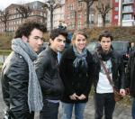 jonas-brothers-cologne-boat-ride (3)
